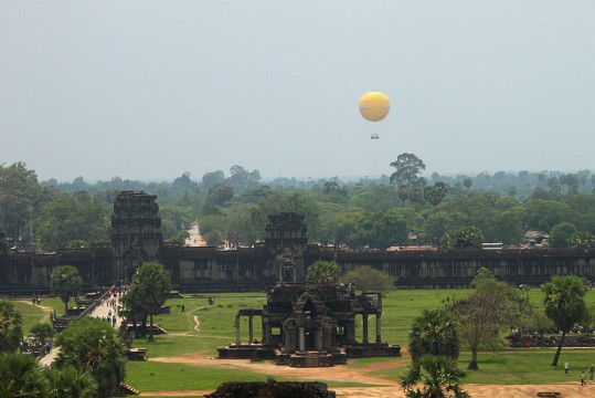 Balloon -