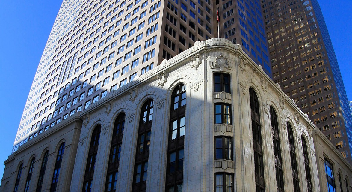 Bankers-Hall-Pictures-Architectural-Component-Cladding2 - Bankers Hall