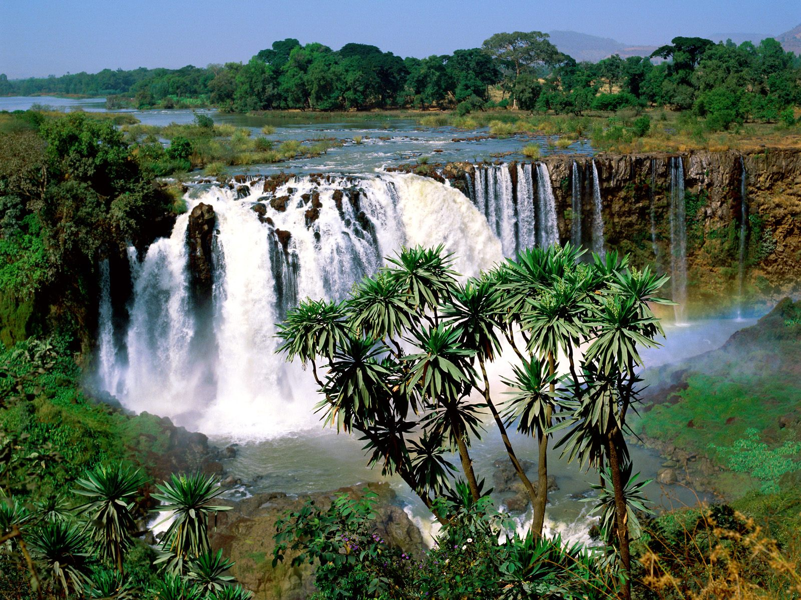 What Are The Natural Resources Available In Zimbabwe