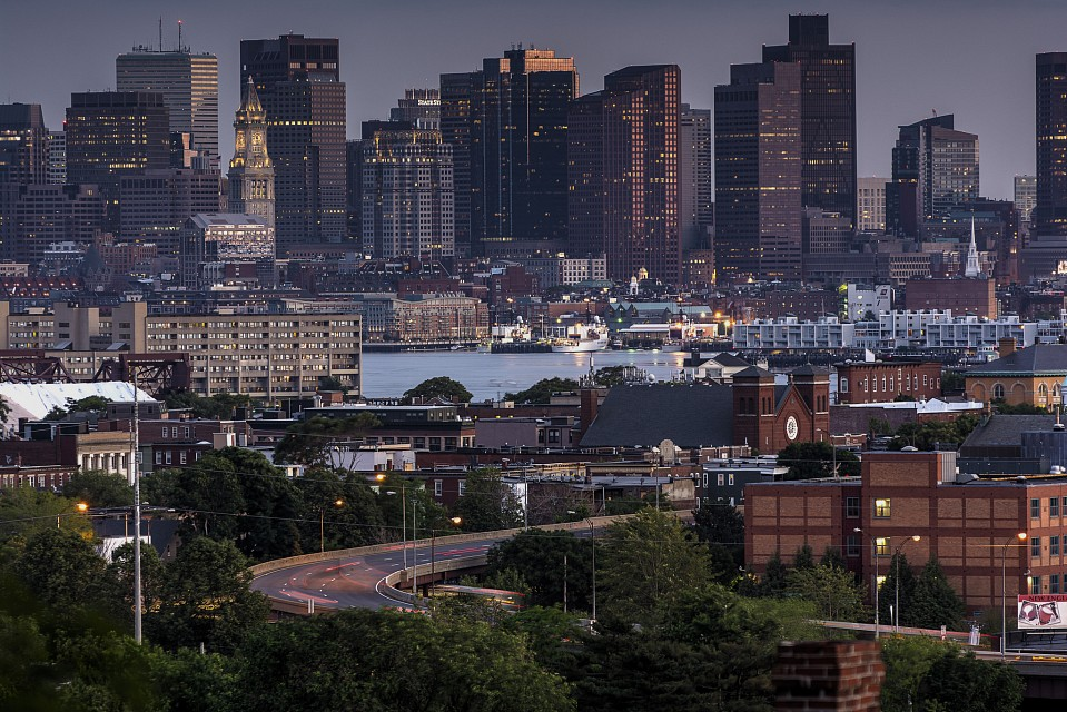 POTD