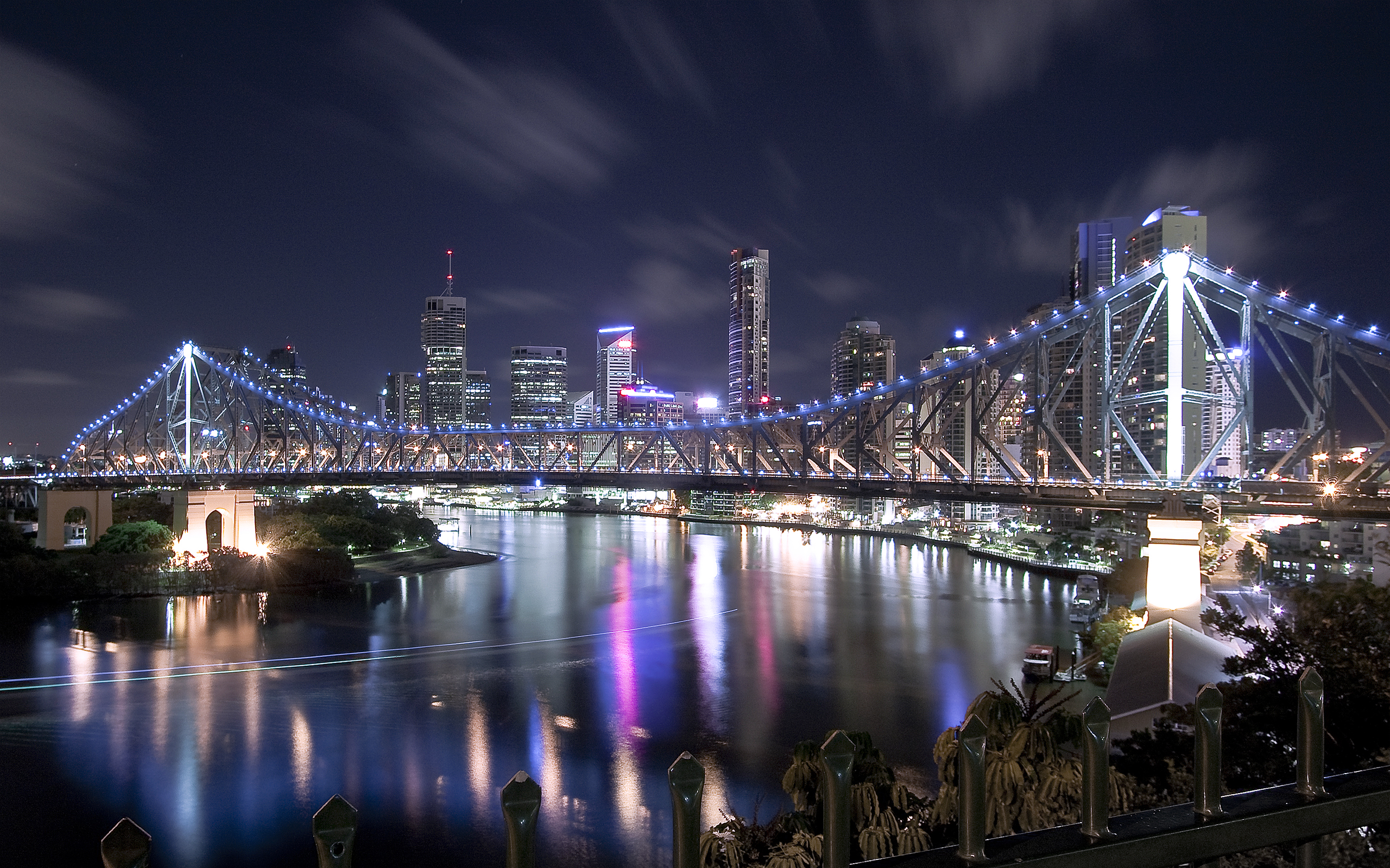 australia brisbane queensland - photo #16