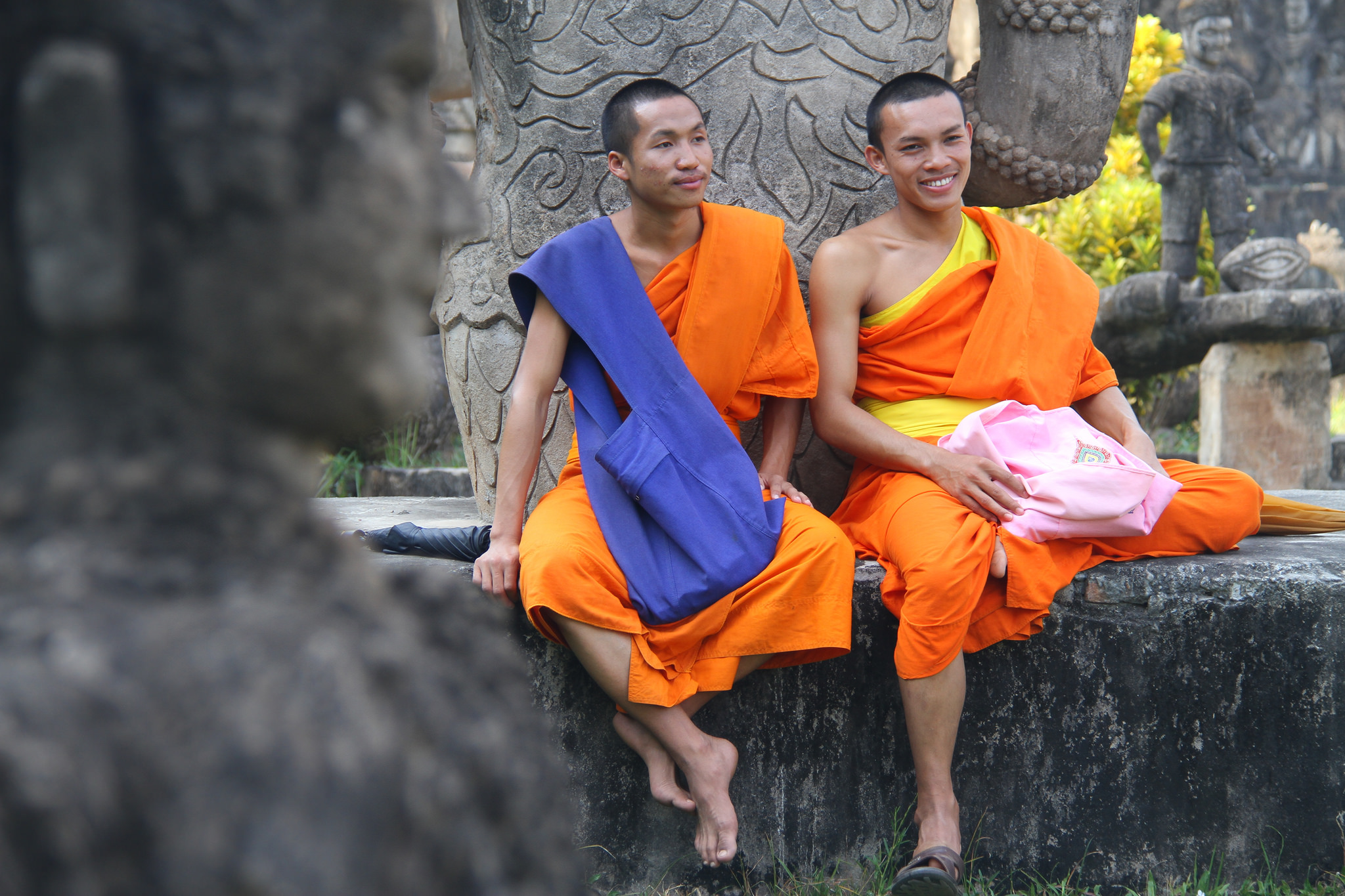 eaton park buddhist singles Find something brilliant, or someone brilliant eaton park is a lonely place without love check out other eaton park singles here afroromance offers an online dating experience like no other, in that we make the initial sign up process completely free.
