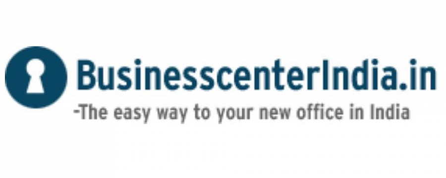 Businesscenter India