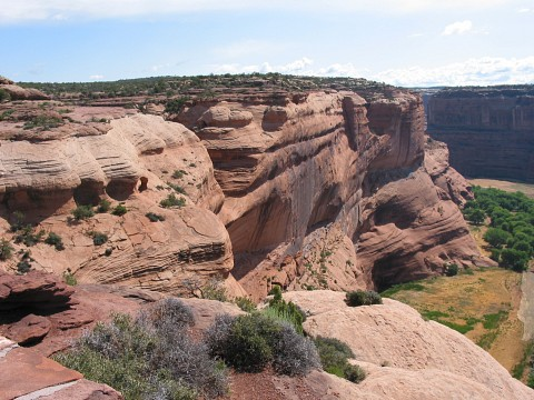 188-8895_IMG - Canyon de
