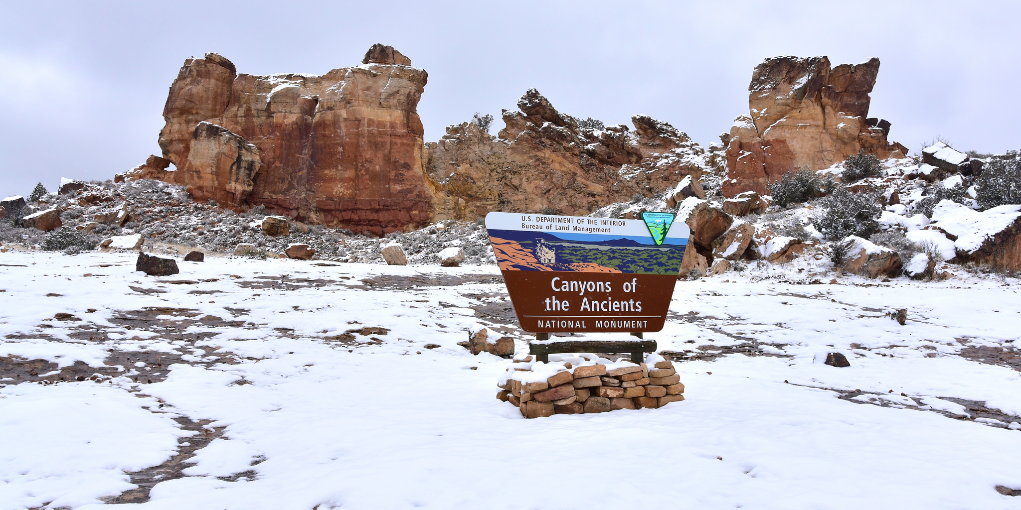canyonlands national park map with Canyons Of The Ancients National Monument on 6318590905 moreover Lepidium Montanum2 l moreover Holeman Slot l as well 11215737946 as well Watch.