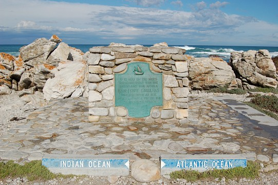 Cape