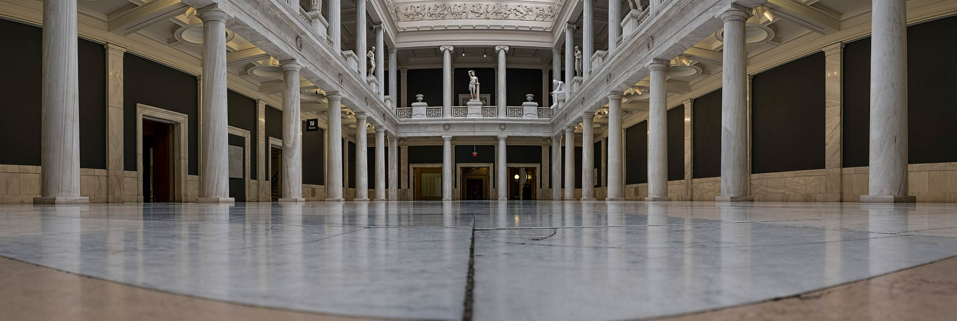 a report on visiting the egyptian hall at the carnegie museum Visit the post for more the office of the arts at hunter college supports student engagement with the arts both on and off @ carnegie hall save save save save.