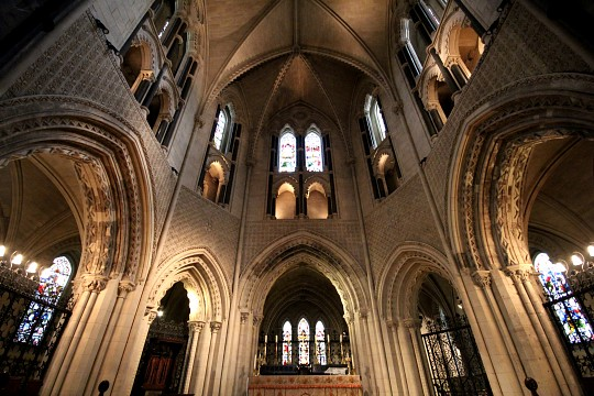- Christ