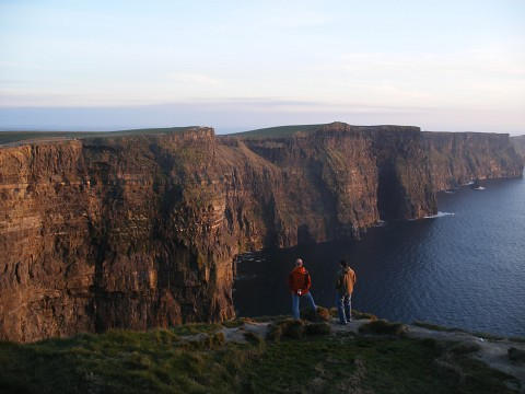 Moment of