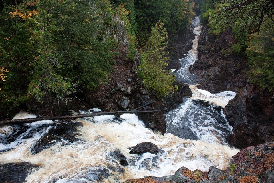IMG_9530-copperfalls - Copper Falls State Park