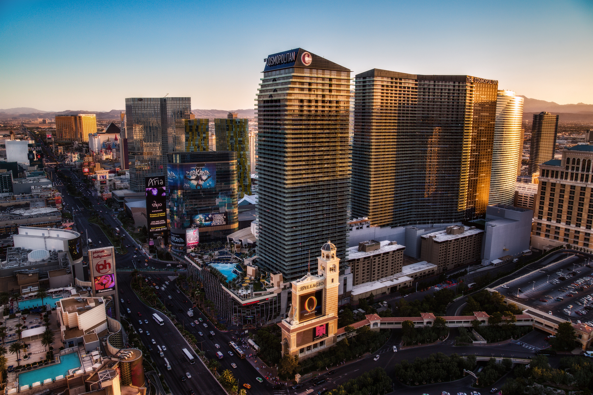 vegas hotels map with Cosmopolitan Of Las Vegas on Paris Las Vegas Las Vegas United States Of America moreover Oasis Pool V3544129 additionally Lombard Street additionally Fredericksburg Texas Family Destinations moreover Barcelo Solymar.
