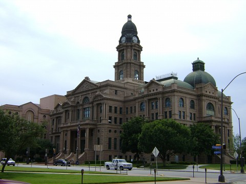 Profile
