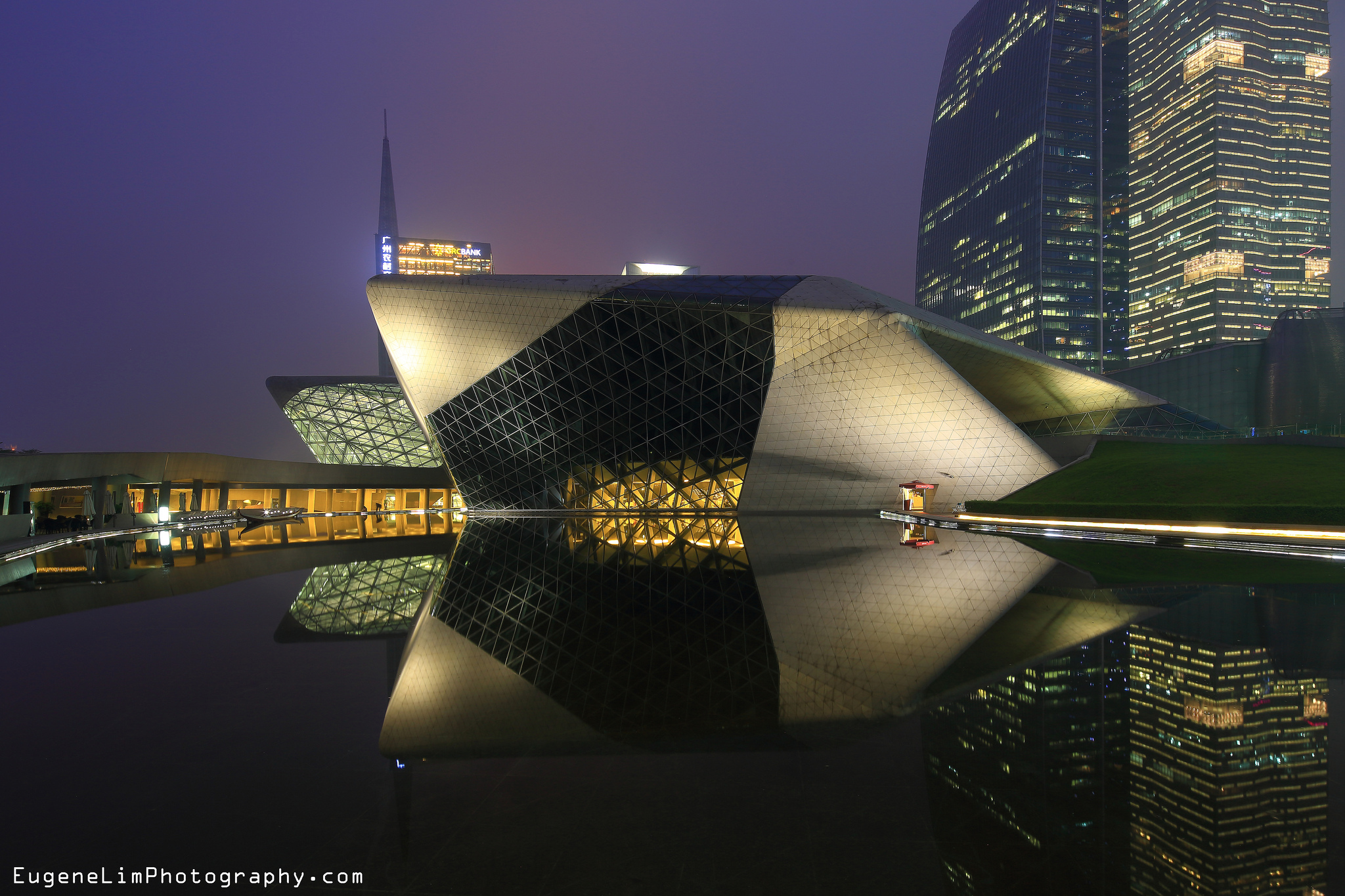 qatar map with Guangzhou Opera House on 3124335305 in addition Favorites additionally 6240987601 additionally 7698196126 additionally 8082257646.