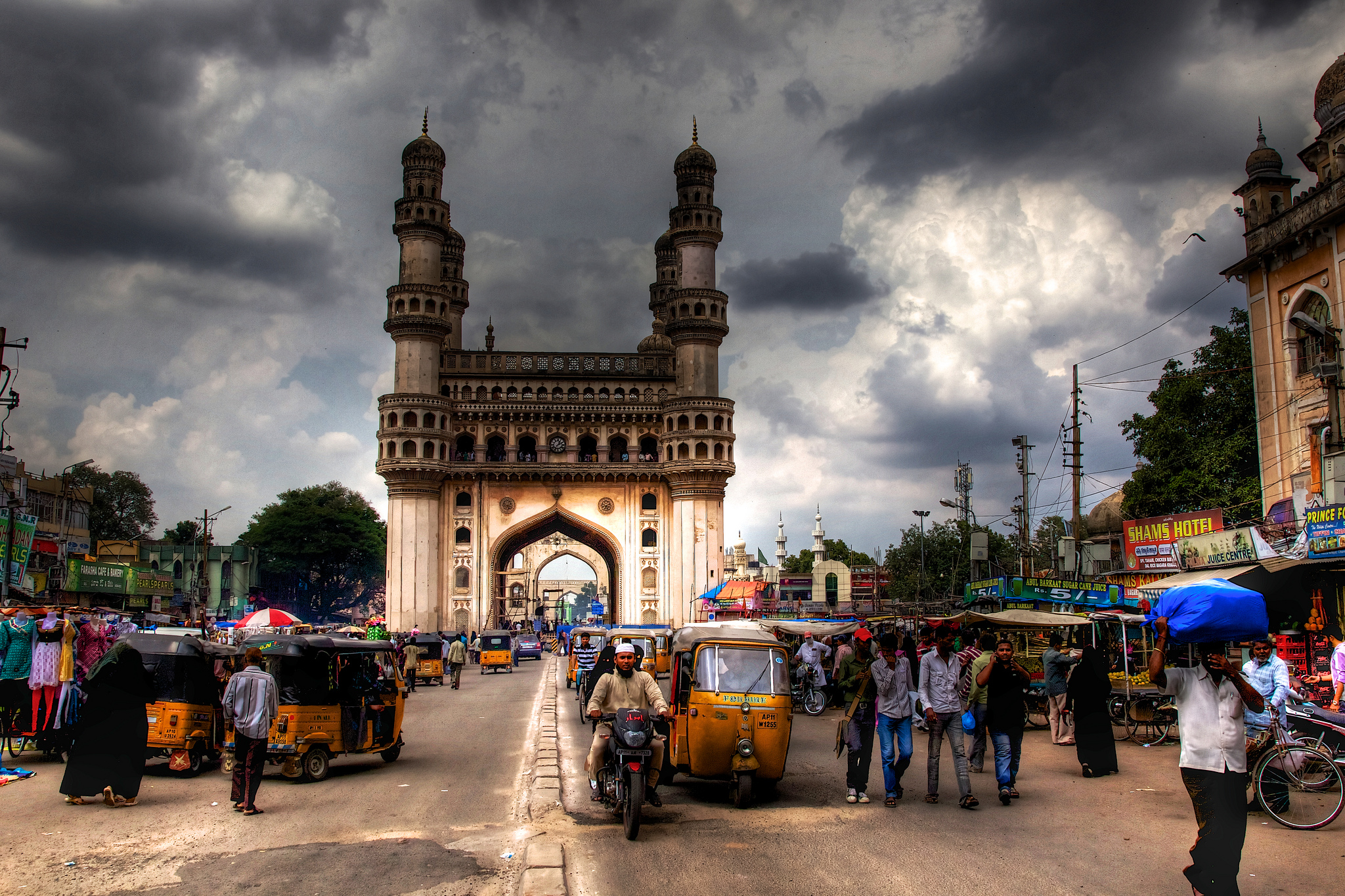 This Is What It Costs To Live In Some Of The Most Popular Cities In India 5