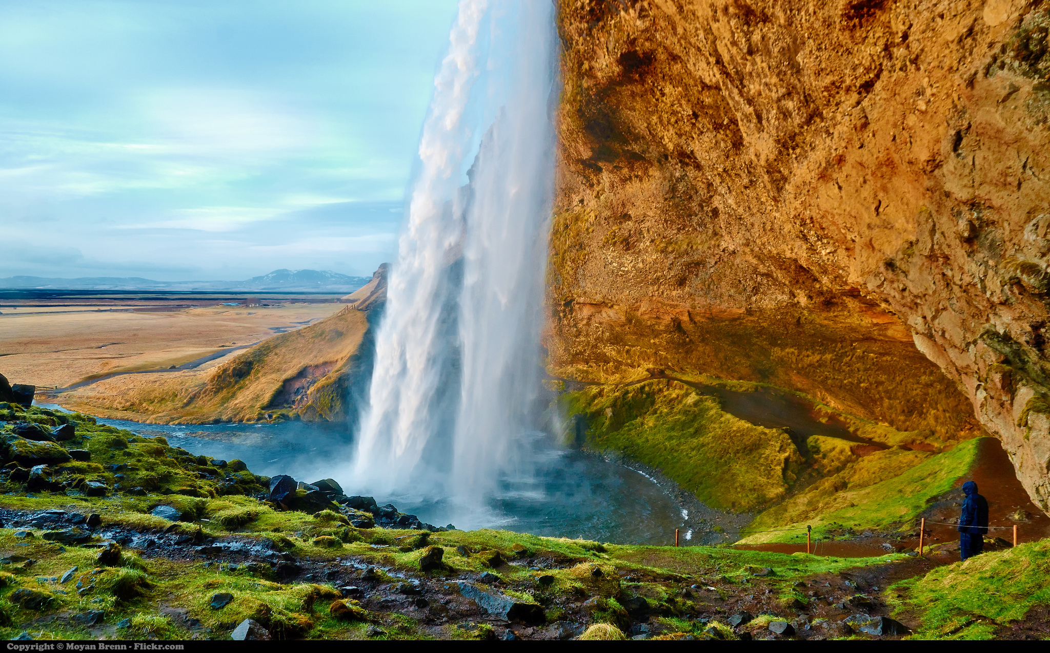 iceland in europe thousand wonders
