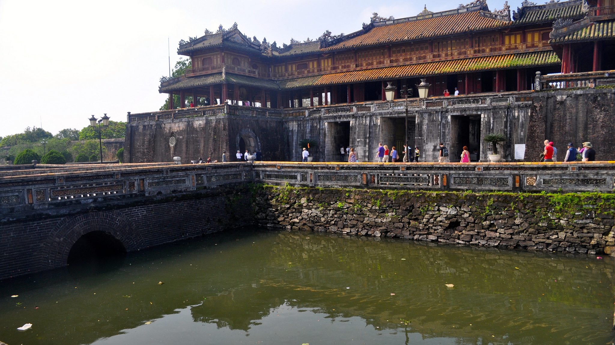 hue city Find the best deals on cheap hotels near hue city centre with travelocity choose from over 137 hotels.