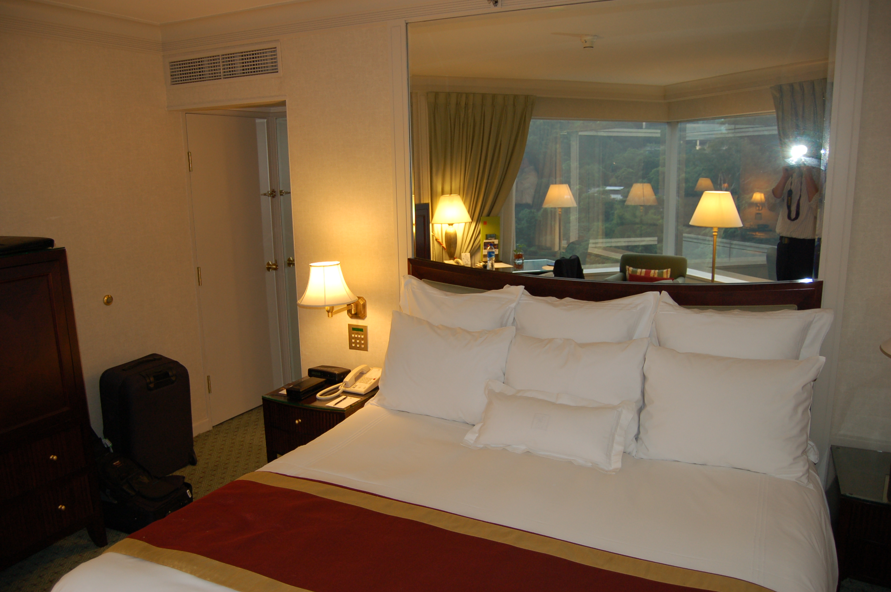 hotel tang premier hotels clsc hor marriott travel road orchard mattress deluxe sindt singapore room plaza
