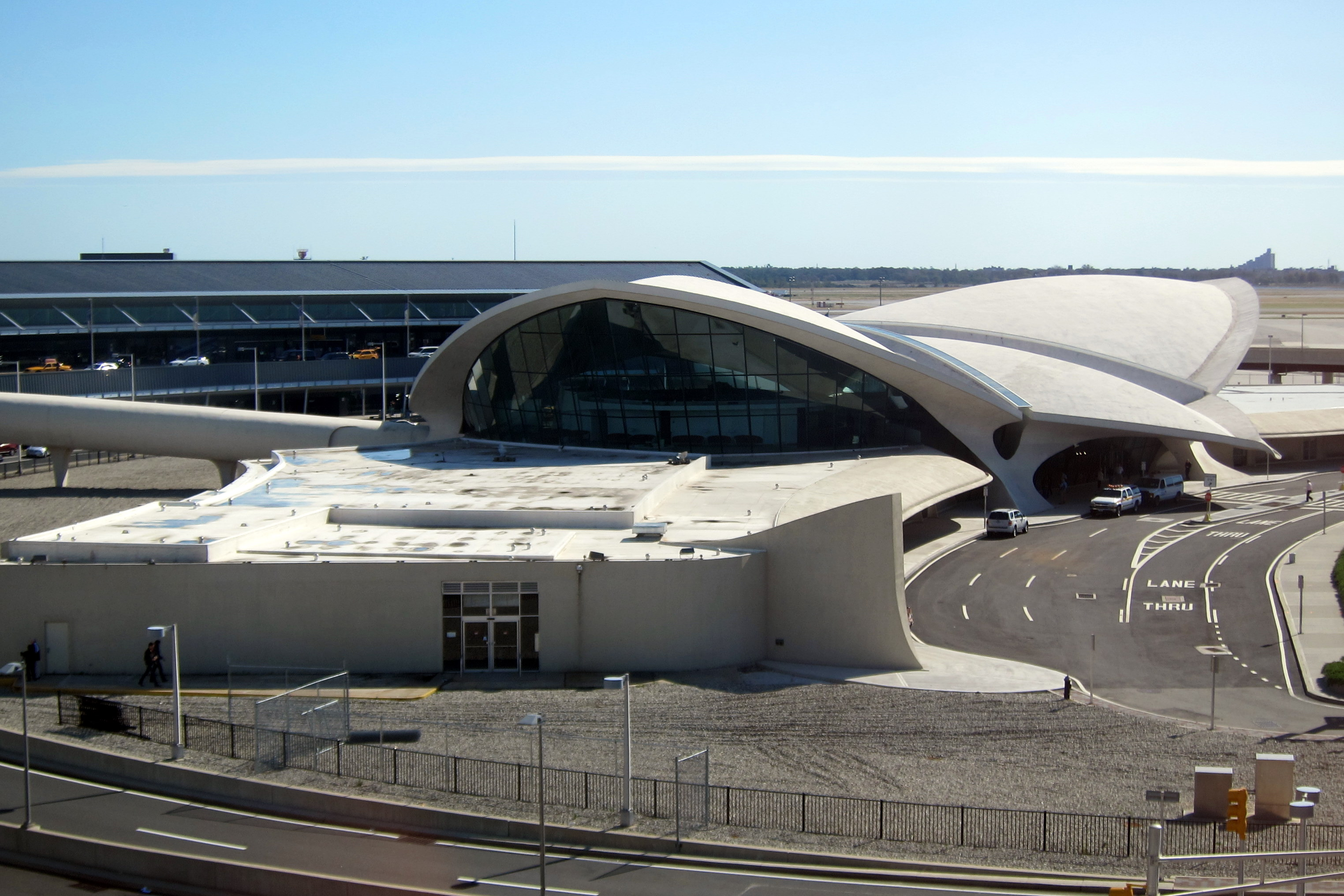 THE 10 CLOSEST Hotels to John F. Kennedy Intl Airport (JFK