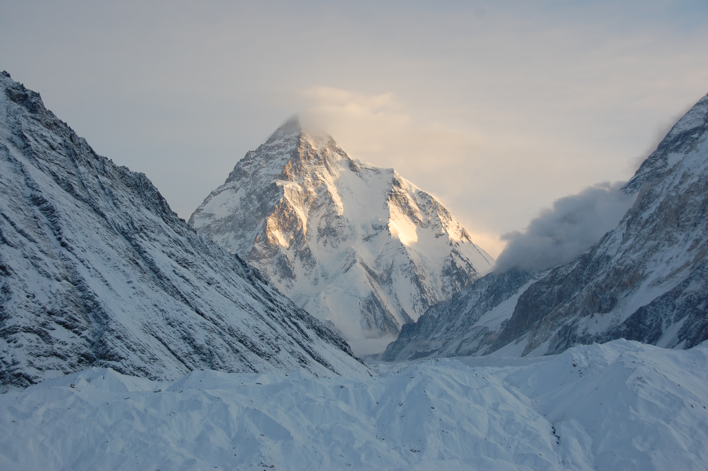 mount everest map google with K2 on 159882 in addition Everest Panorama likewise View additionally The Himalayas also K2.