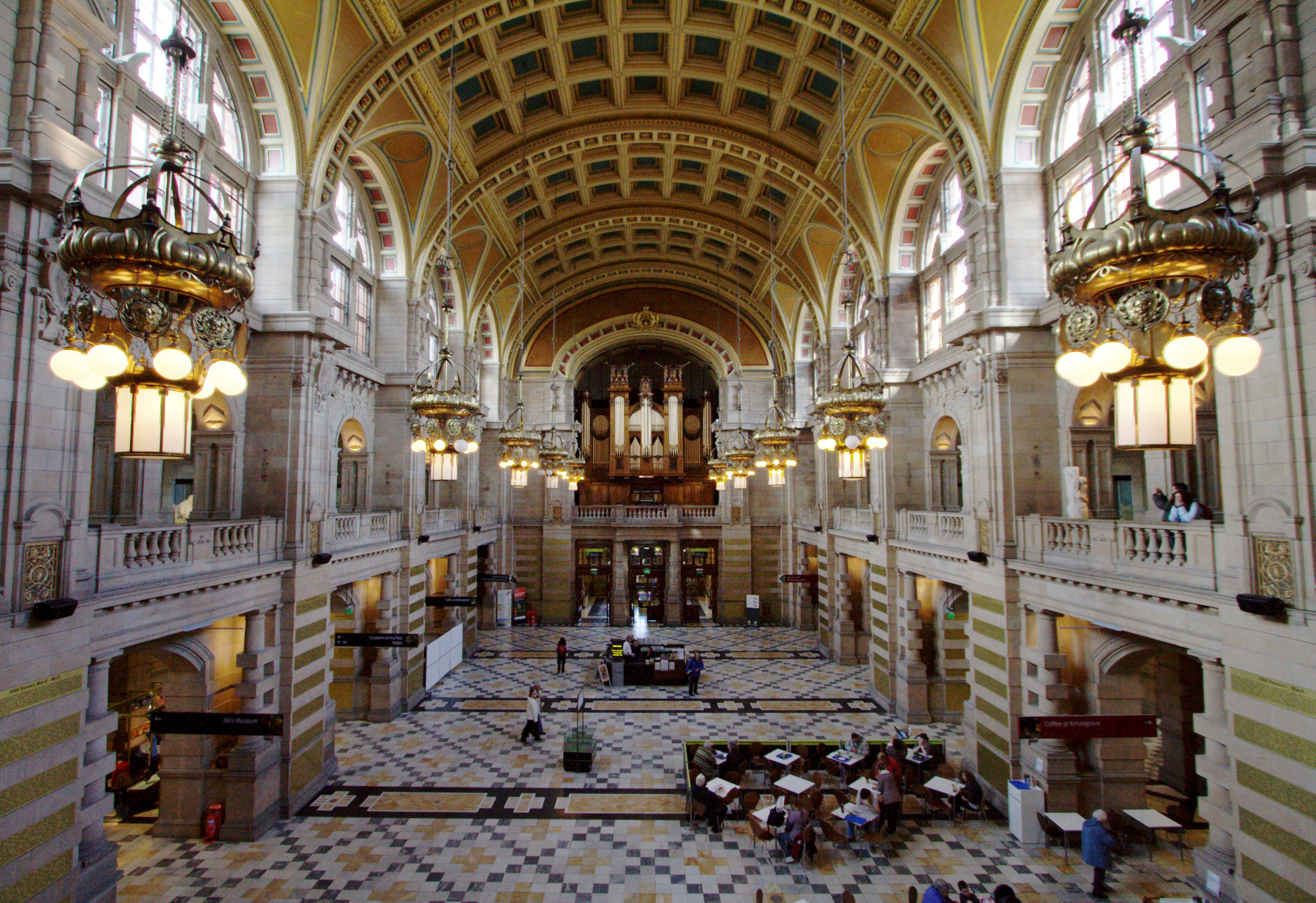 the museum and art gallery kelvingrove tourism essay The kelvingrove art gallery and museum glasgow is one of the great civic art institutions and houses some 8,000 objects - 50% off with national art pass kelvingrove is one of the great civic art institutions its 22 galleries house some 8,000 objects, from collections of international significance.