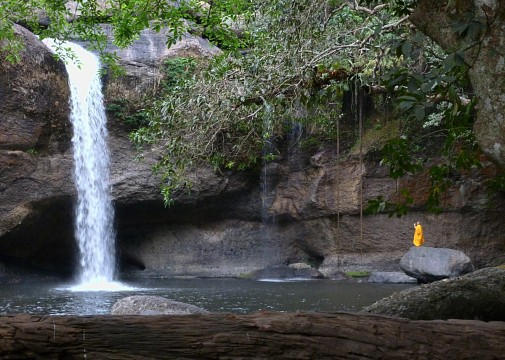 Haew Suwat