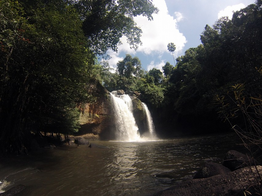 Haew