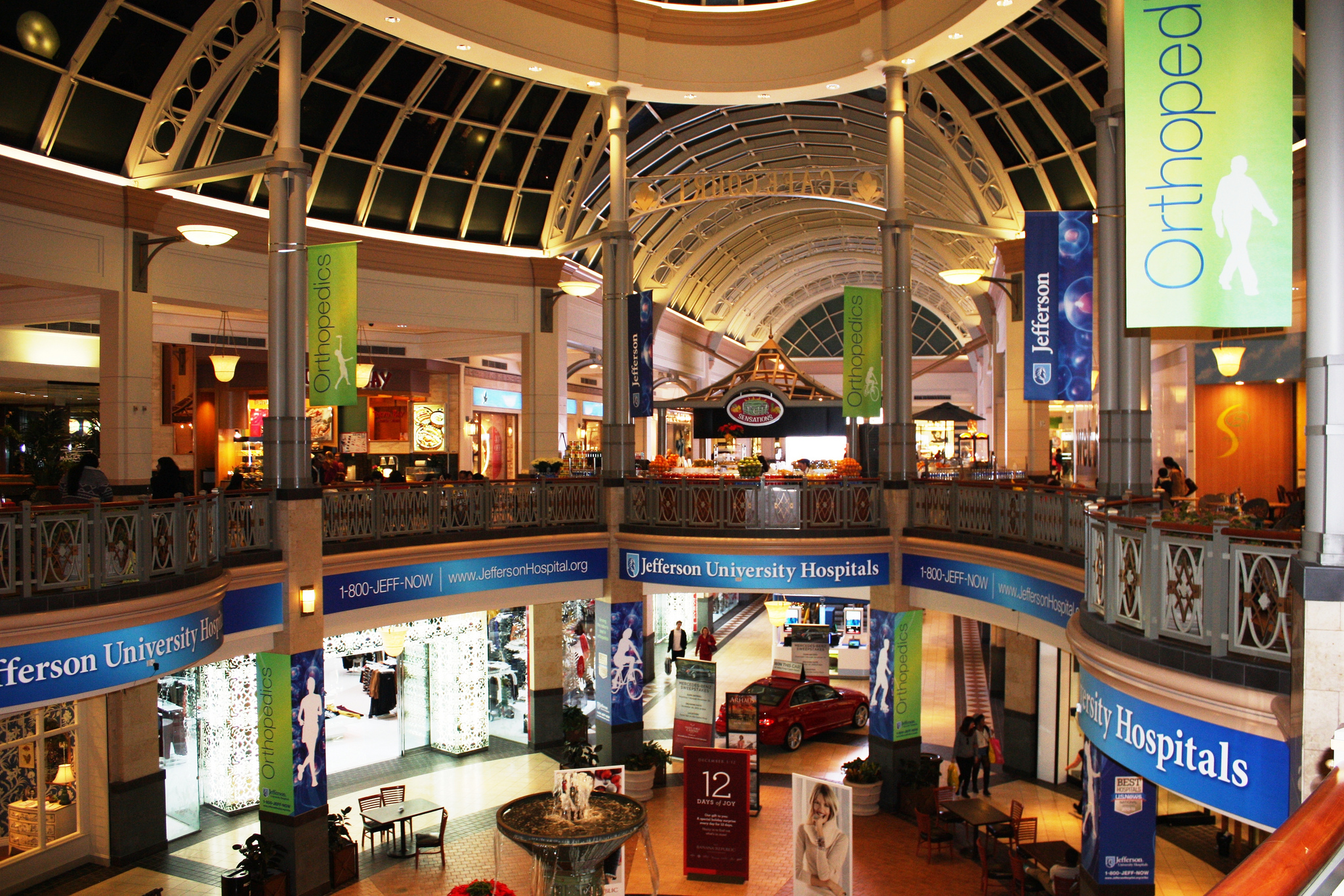 Best Philadelphia Shopping: See reviews and photos of shops, malls & outlets in Philadelphia, Pennsylvania on TripAdvisor.
