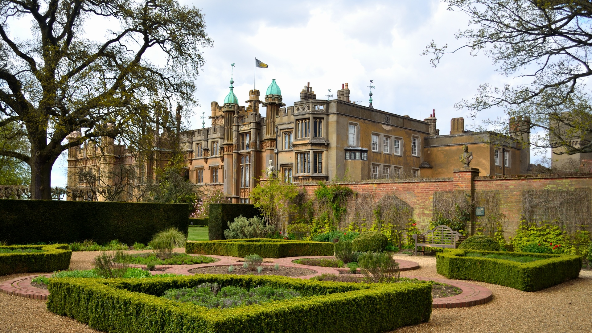 Hotels In Hertfordshire Uk
