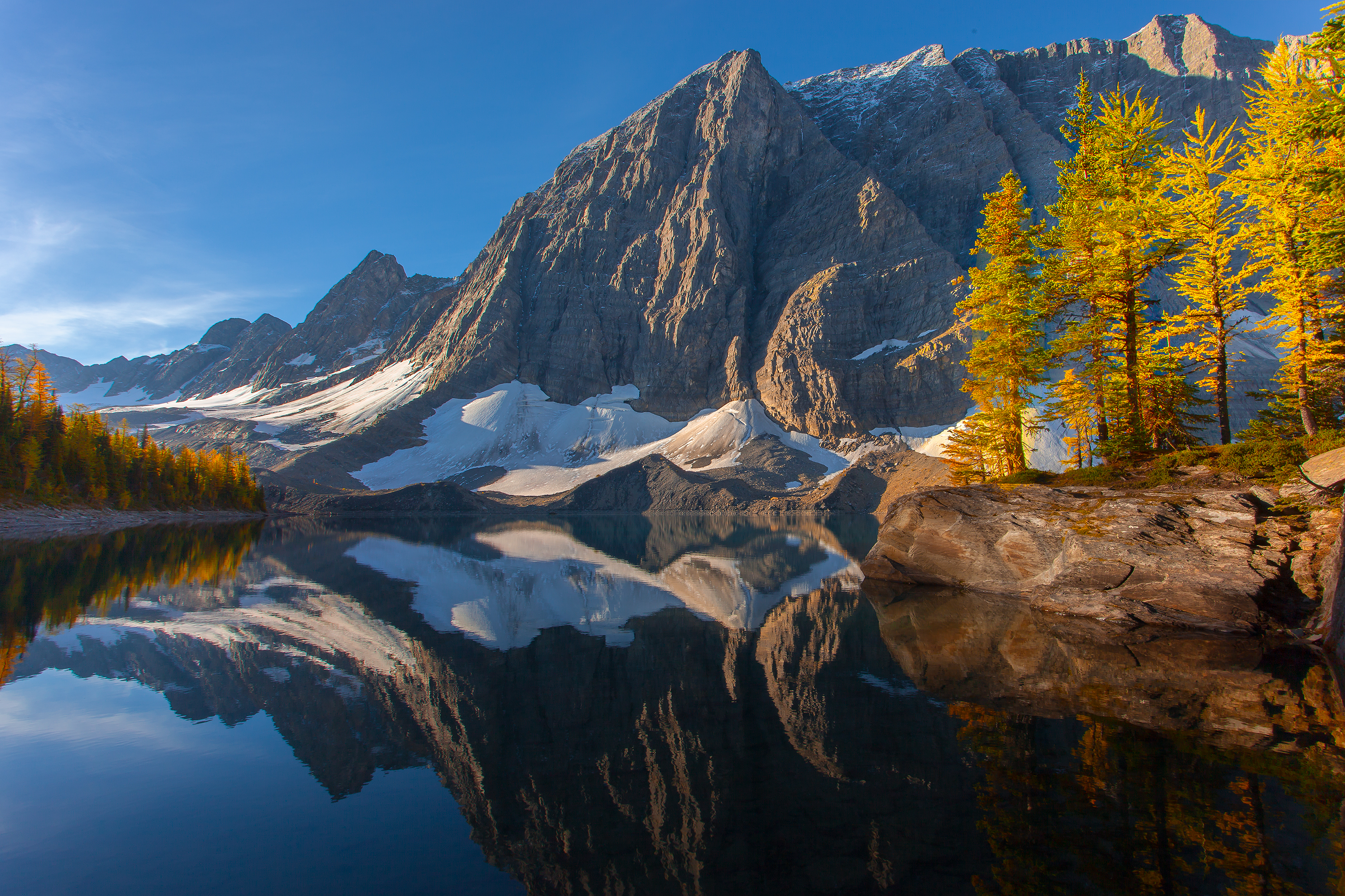 Kootenay national park national park in british columbia cover photo full sciox Image collections