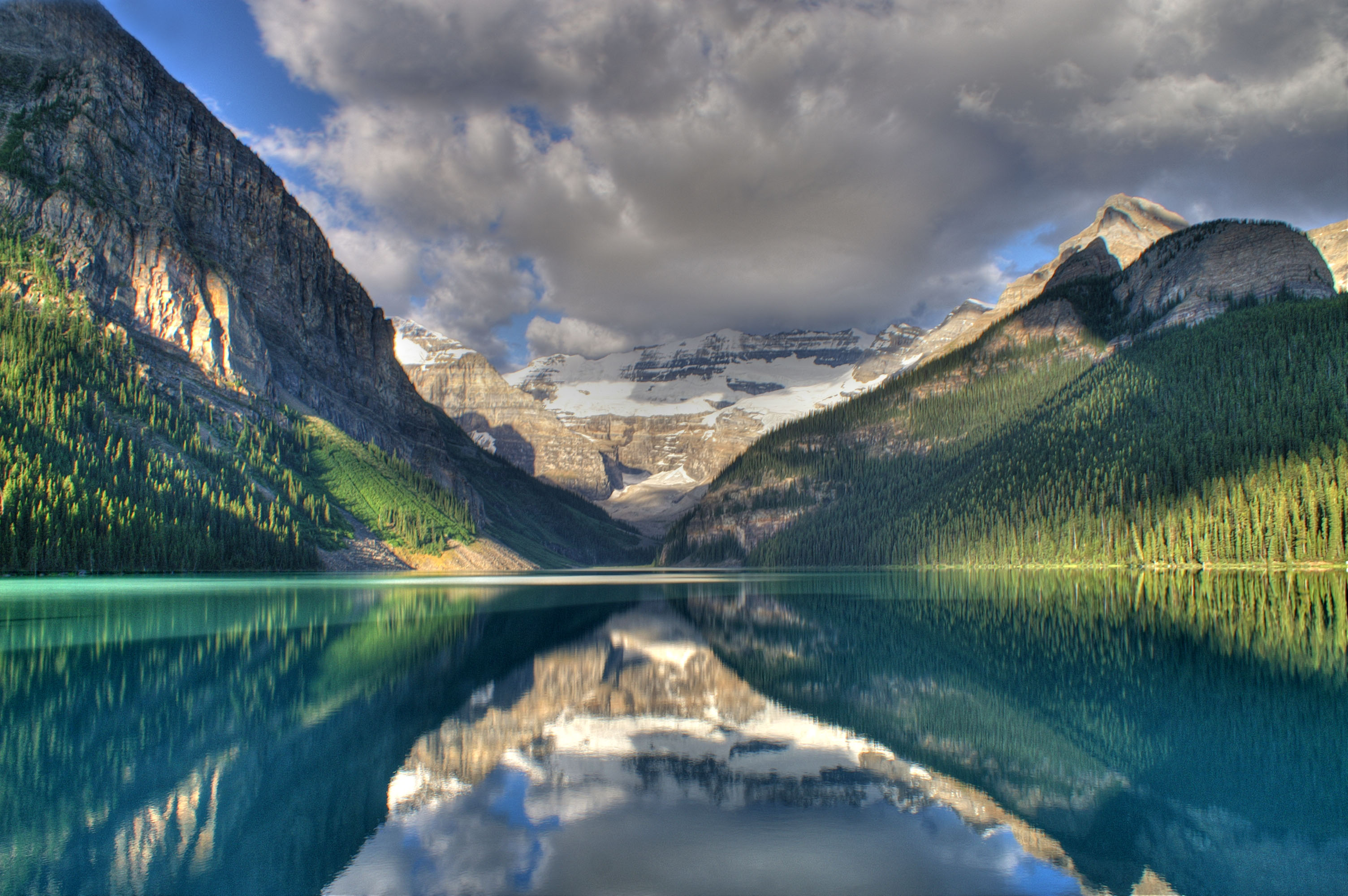 lake louise map google with Lake Louise on Pacific Harbour in addition  in addition Beautiful Winter Wallpapers Beauty Of together with Alberta canada map likewise Lake ontario canada map.