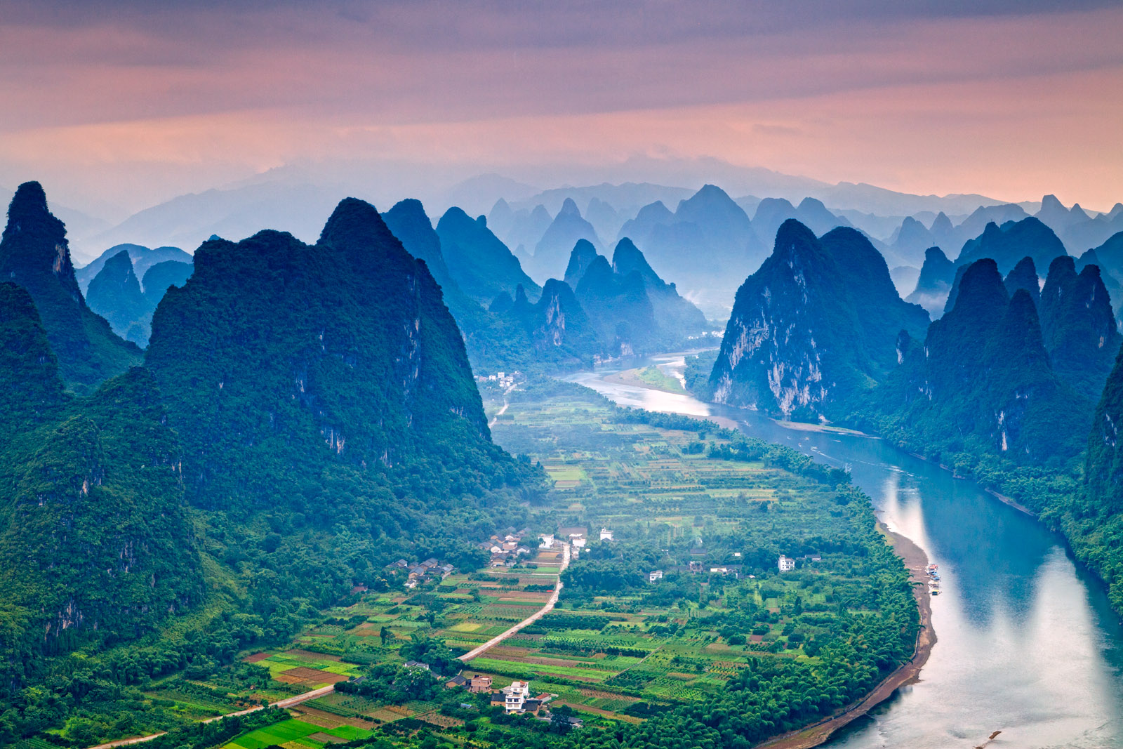 national geographic map of the world with Li River on Lake Victoria besides 140624 Okavango Delta Unesco Heritage Site Botswana further Easter Island additionally 26363183773 in addition Call Of Everest Gear Then Now.
