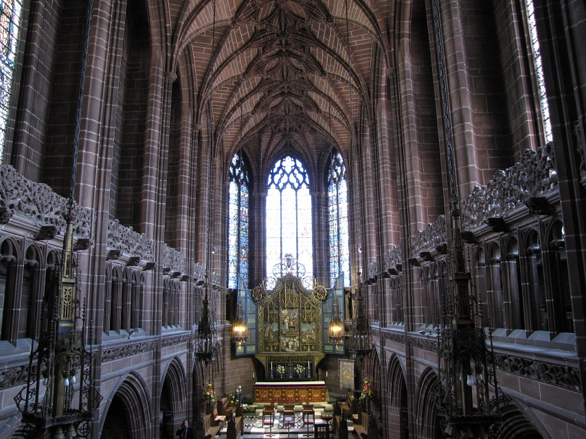 20100626_Liverpool_Anglican_Cathedral_016 - Liverpool Cathedral