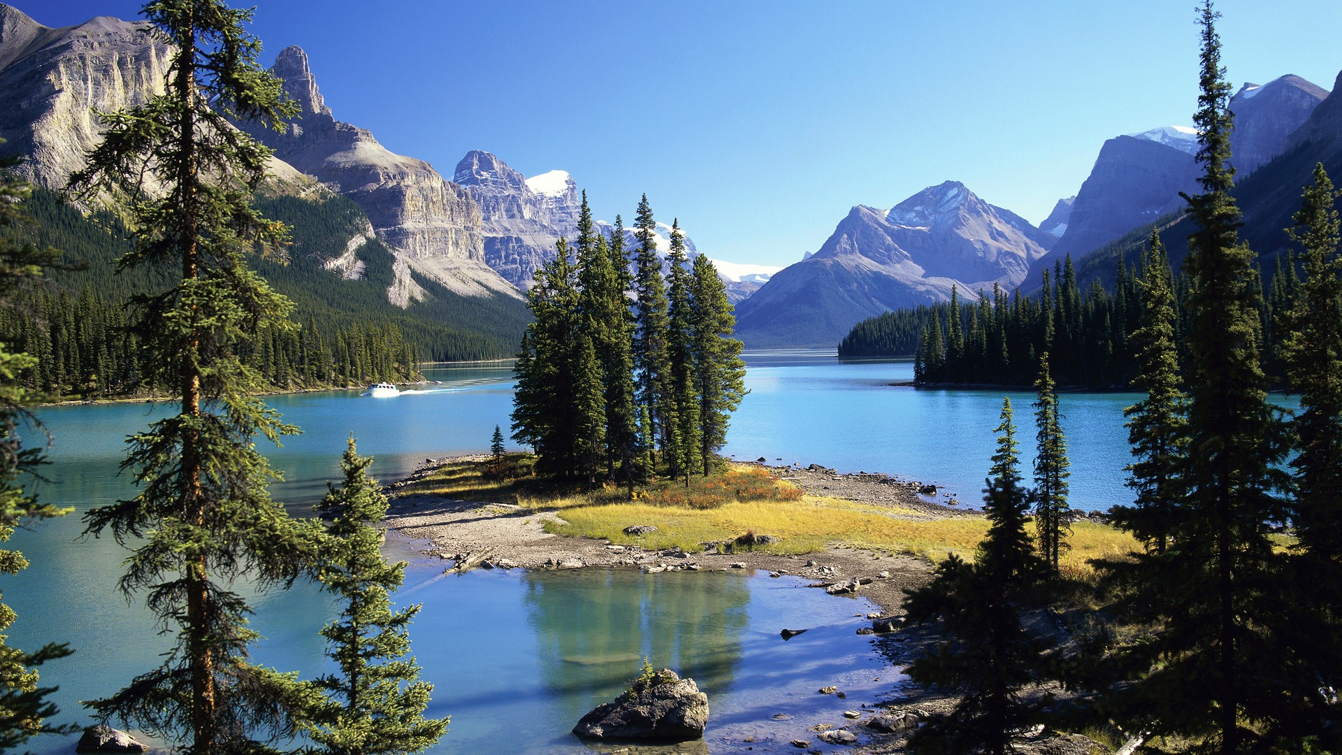 lake louise map google with Maligne Lake on Info niagara likewise Mt Norquay Opening Day as well Maligne Lake likewise El Paso Texas Location On Map furthermore 676645.