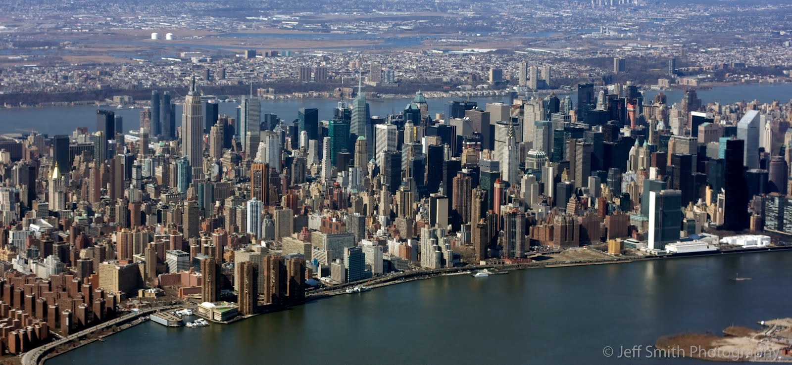 Manhattan island in new york city sightseeing and for Towns in new york