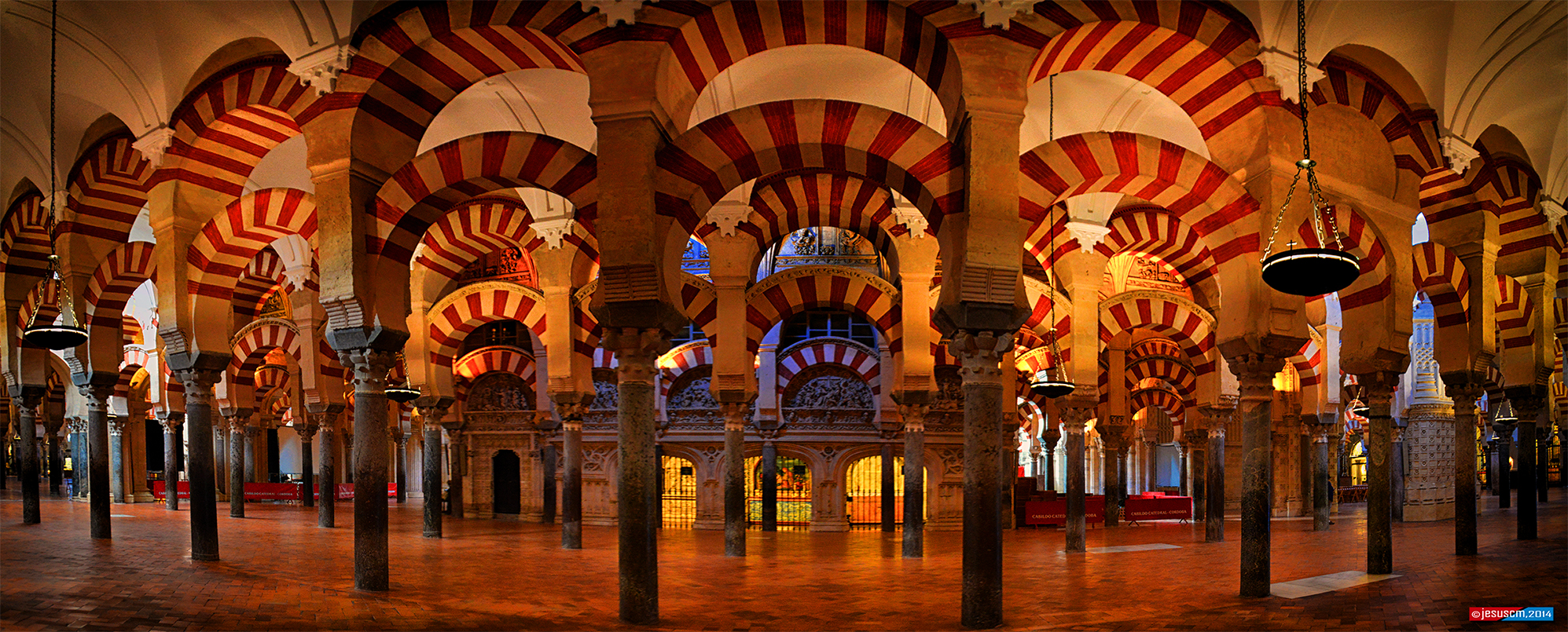 Mosque%E2%80%93Cathedral
