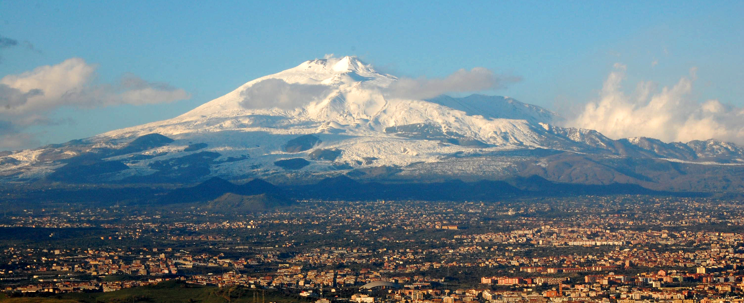 Image result for mount etna sicily