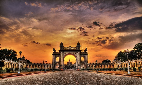 Main