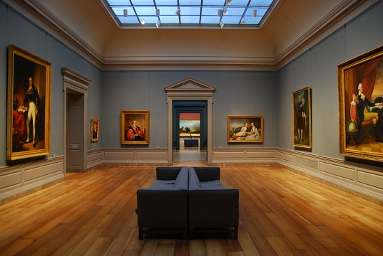 national gallery of art essay The narrator wishes to know something about art: save time and order the national gallery essay editing for only $139 per page top grades and quality guaranteed.