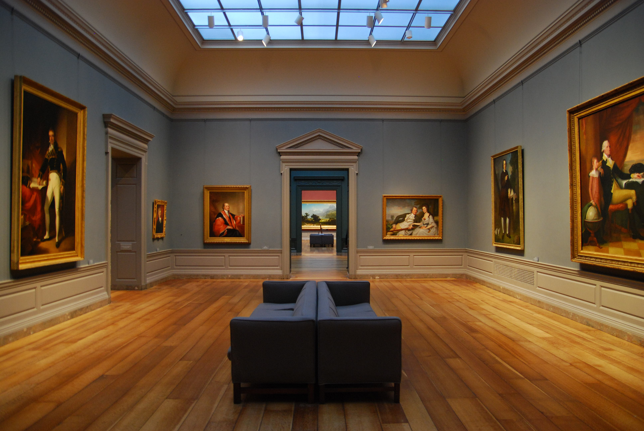 Image result for national gallery of art washington dc