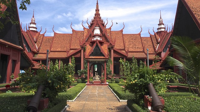 National Museum of