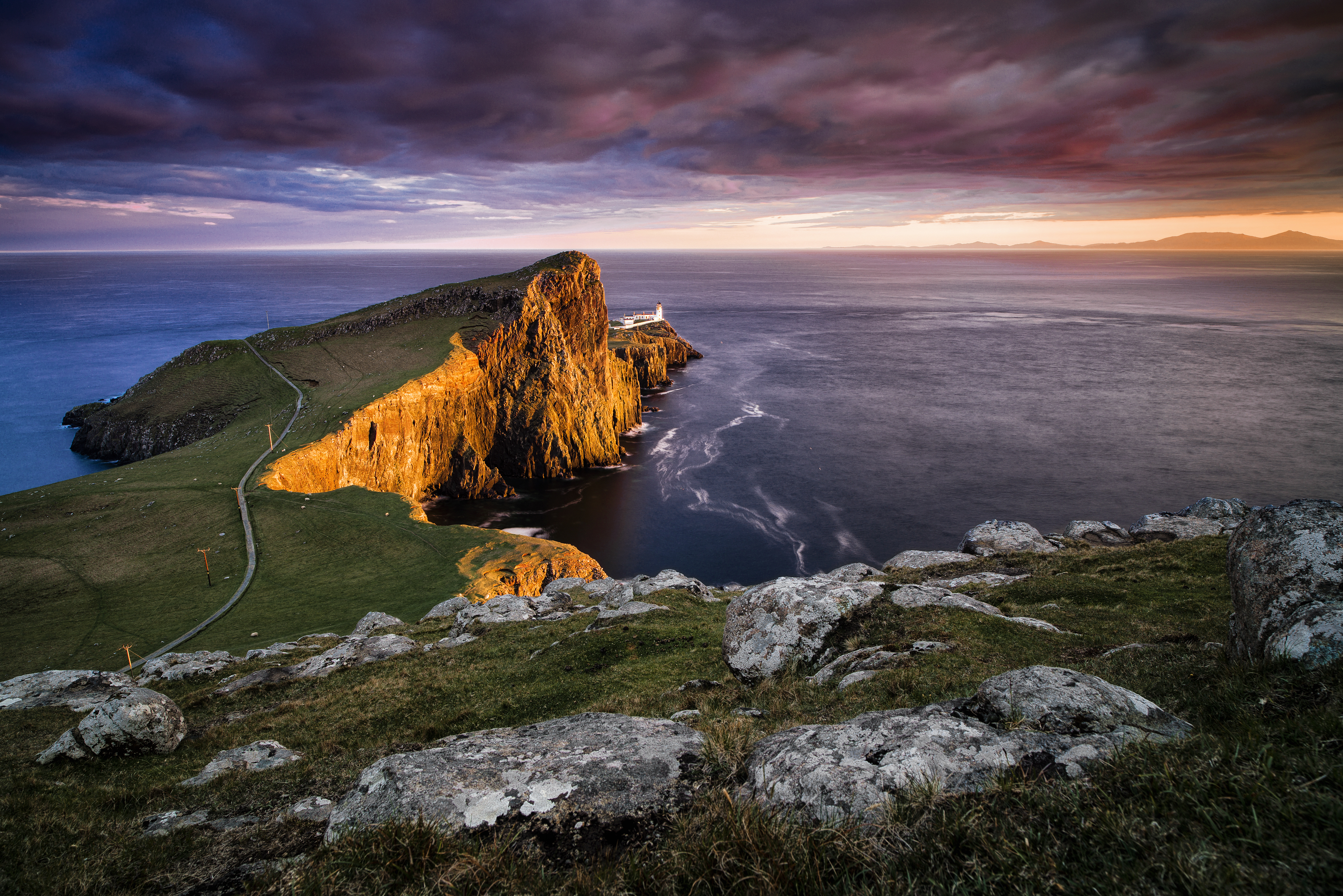 Spooky Wild Scenes Straight Out Of Grimms Fairy Tales further Cherry Blossom Dress further 13938312928 furthermore 20 Wilderness Areas See You Die as well Neist Point. on places that are straight out of fairy tales