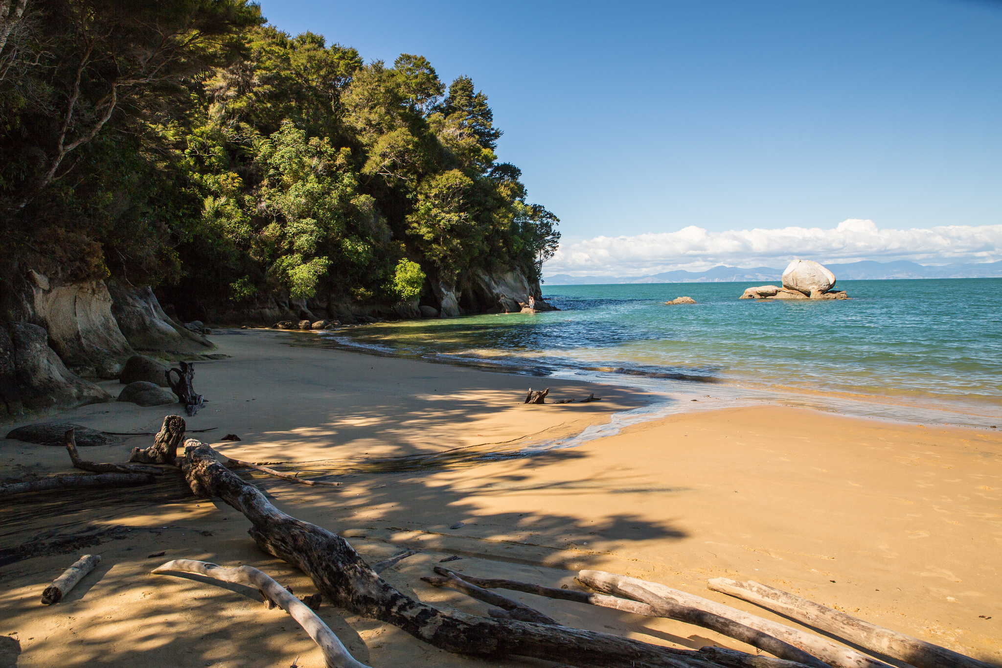 new zealand map cities with Nelson on Tonga Guide Backpackers besides Waikaia Bush as well Brazil Road Maps furthermore Gabriels Gully together with Wien Westbahnhof.