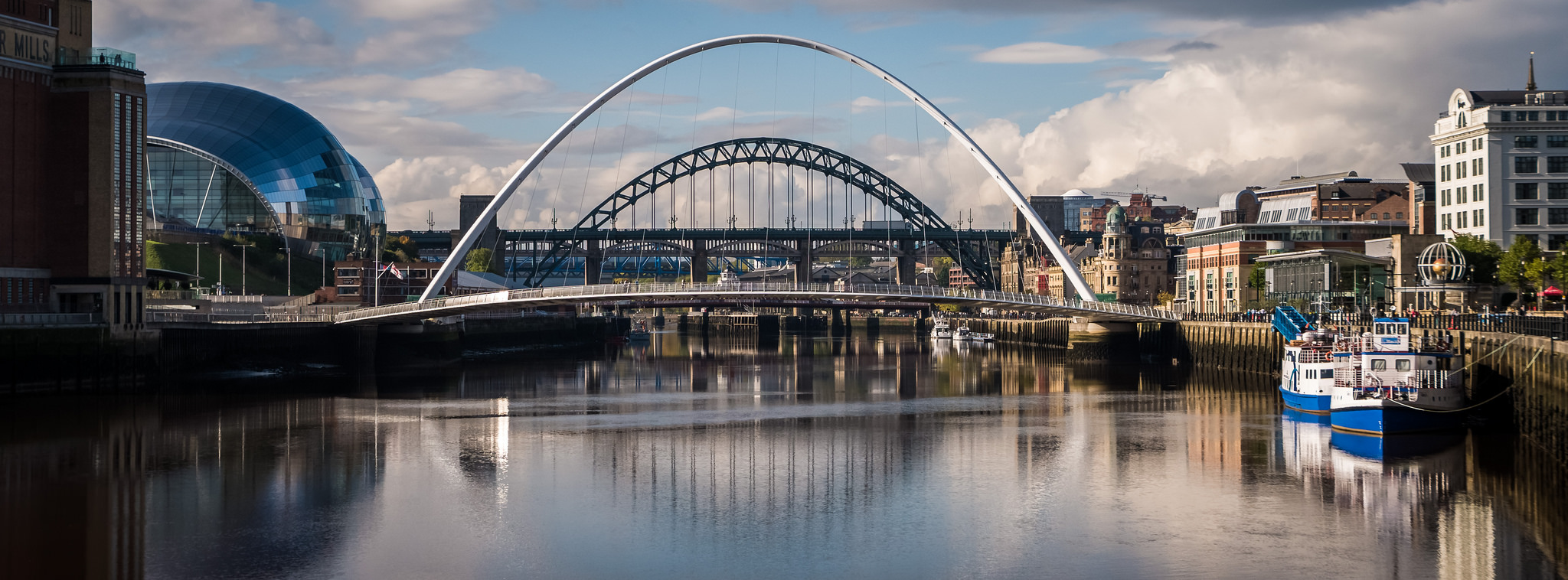 newcastle upon tyne chat Benefits contact details  newcastle city council civic centre newcastle upon tyne ne1 8qh page last updated: 11 may 2018 was this page useful.
