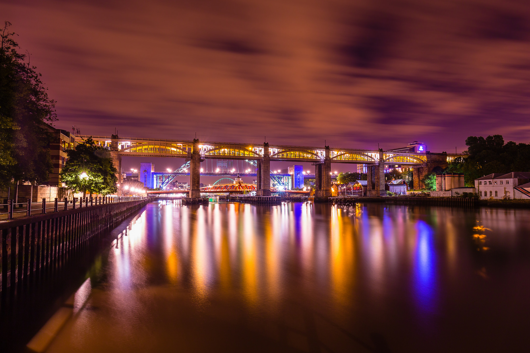 Pictures of newcastle upon tyne to buy