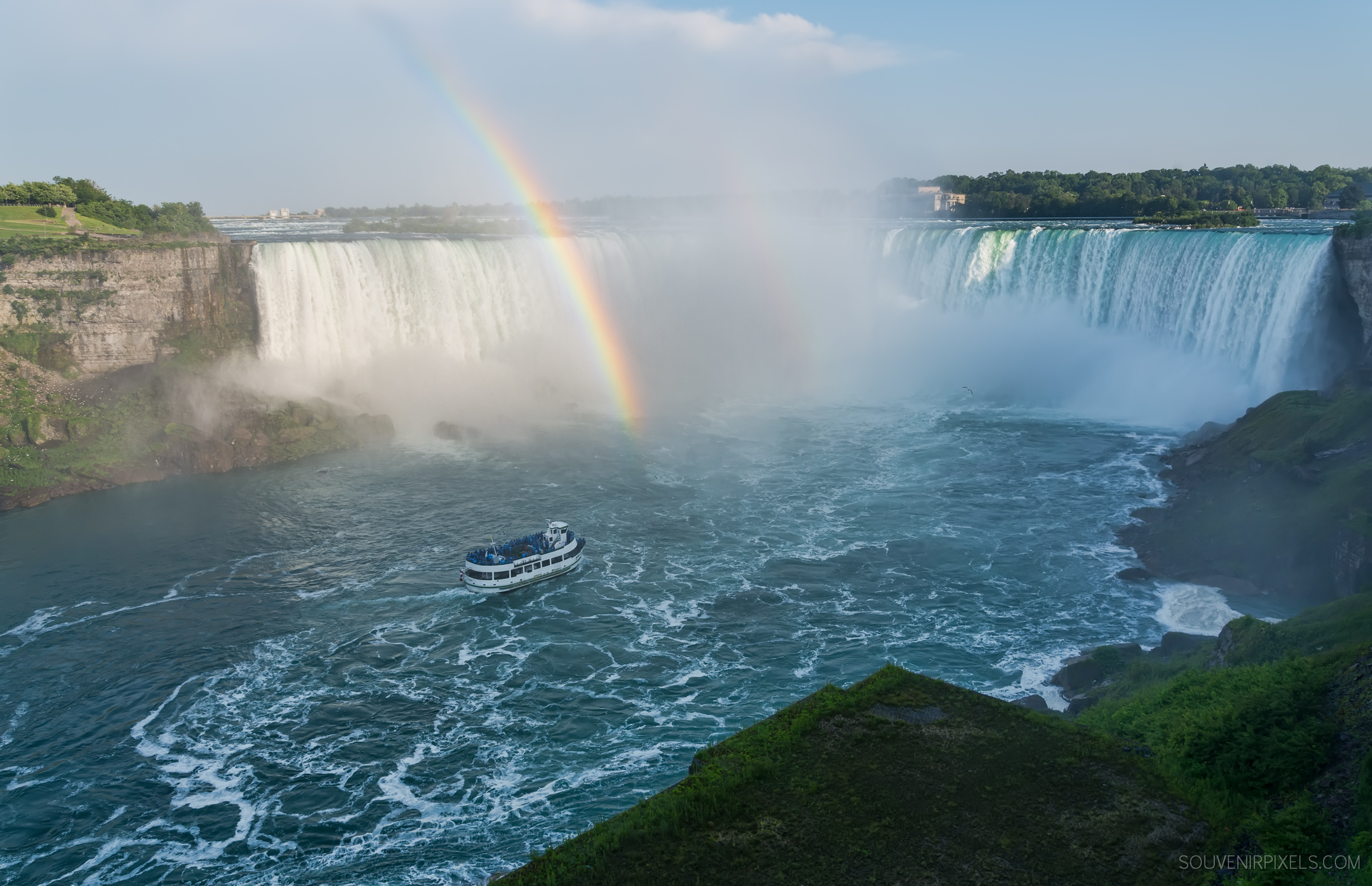 free dating niagara falls ontario Every evening beginning at dusk, niagara falls is transformed into an colours for many registered charities marking a significant date in support of their cause.