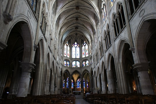 Paris,