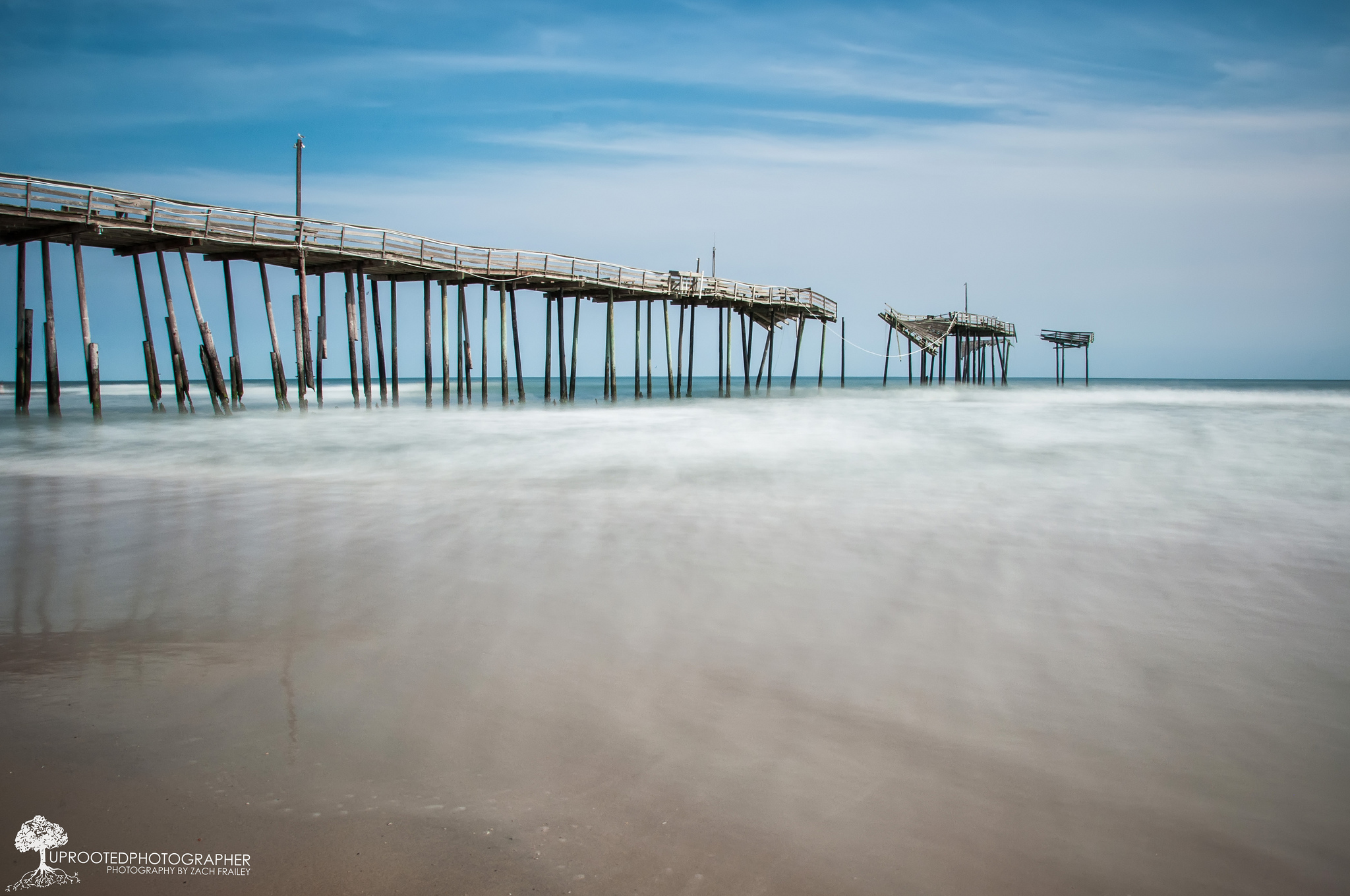 Outer Banks Hotels >> Outer Banks - Coast in United States - Thousand Wonders