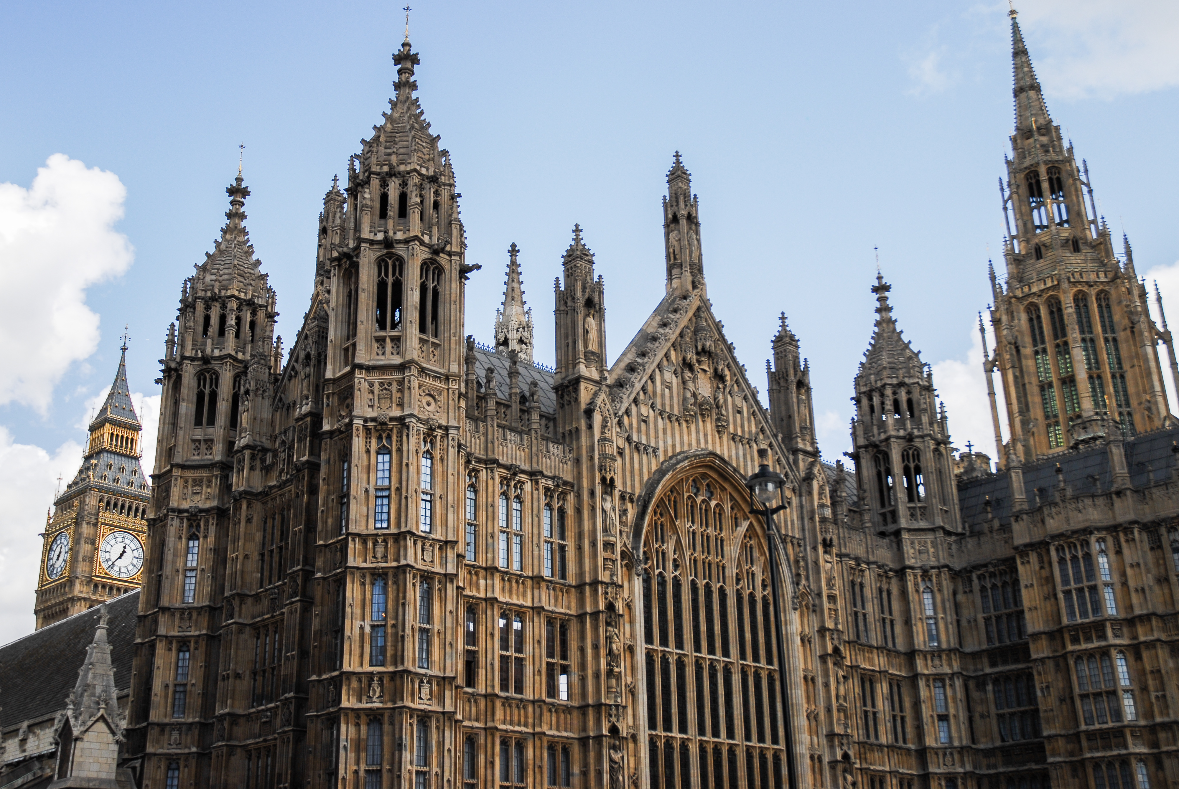 Arts And Crafts House Plans Palace Of Westminster Palace In London Thousand Wonders