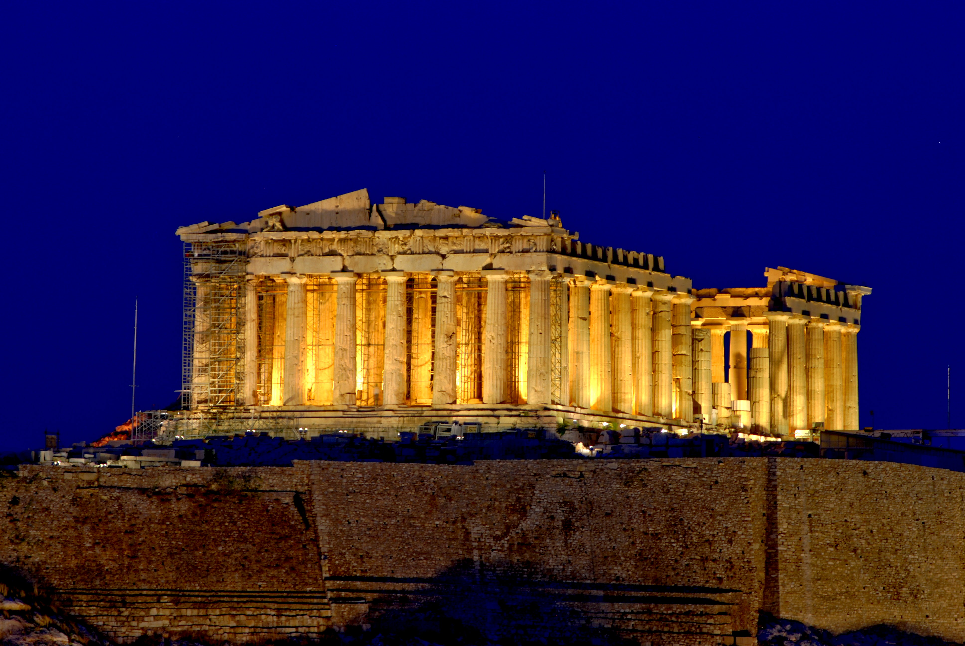 an analysis of athena in the greek olympic pantheon More an analysis of athena in the greek olympic pantheon here aviation, defense and space news, jobs, an analysis of gambling with the future and conferences always.