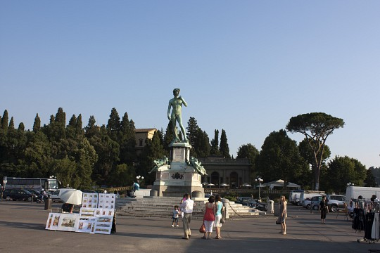 Copy of David